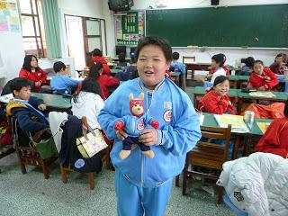 taiwan8