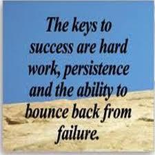 success9