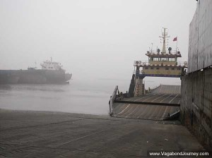gaogang-ferry-crossing-fog-300x224