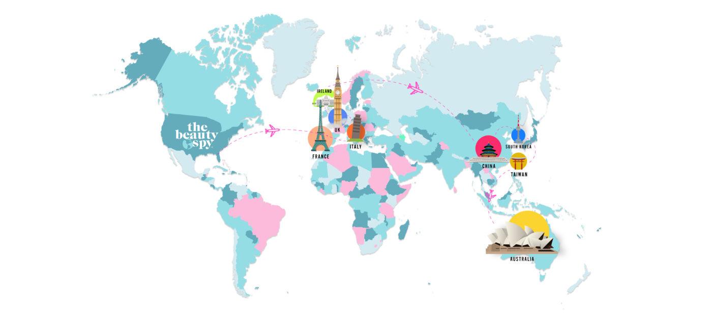 BeautySpy_map_3-01-01-1400x622