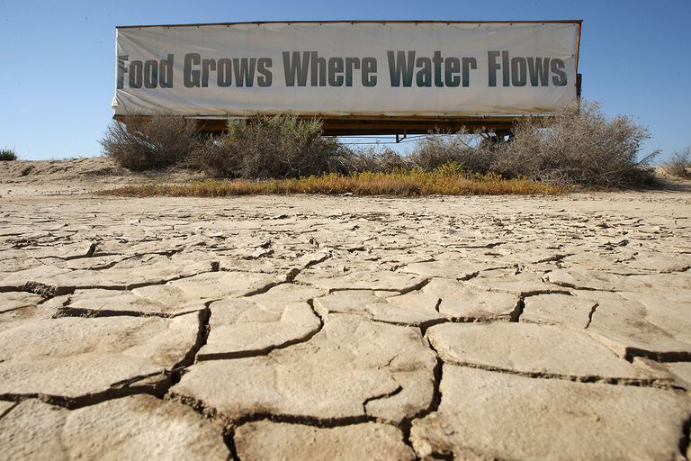 California-drought-58efe85b3df78cd3fcce9b57